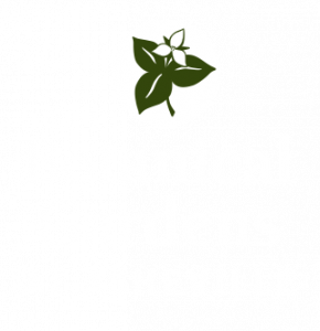 The Botanical Gardens at Asheville