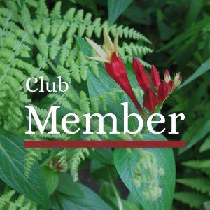 Club & Organization Membership